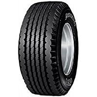 Bridgestone R-164 - 385/65/R22.5 160K - C/C/71