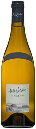 Pascal Jolivet Sancerre Blanc, Vino Blanco, 75 cl - 750 ml
