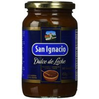 San Ignacio – Dulce De Leche 450grs Thank you for using our service
