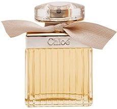 Chloe Eau de Parfum Chloé perfume - a fragrance for women 2008 30bd34b817442