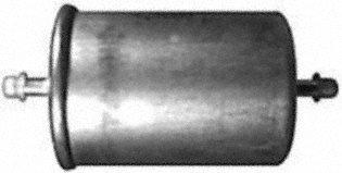 Baldwin BF1195 In-Line Fuel Filter by Baldwin