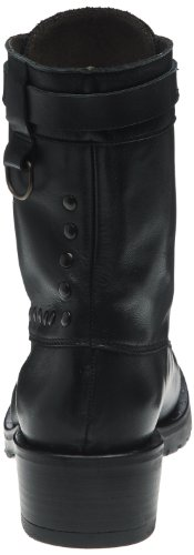Stéphane Gontard Gontard Womens Womens Boots Stéphane Black Boots FpFrHIqxw