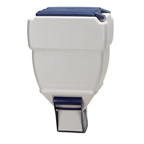 - Bergan Wall Mounted Dispenser