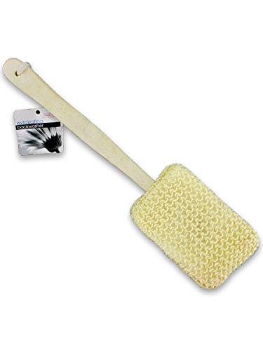 Exfoliating Body Sponge - Case of 144 by Bath & Body Works