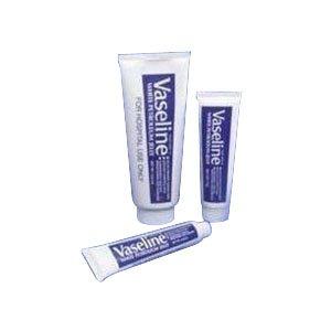Kendall Moisturizing Moisturizer - 68430300 - Vaseline Tube 3-1/4 oz.