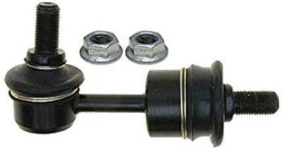 Rear Suspension Stabilizer Bar Link fits 2013 Hyundai Tucson Set of 2 Note: FWD