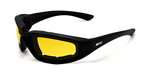 Buy mens sunglasses 2017