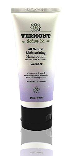 Best Lavender Hand Cream - 7