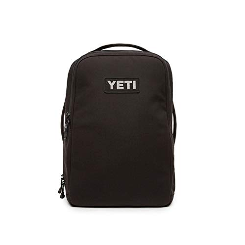 YETI Tocayo 26 Backpack Now $149.99 (Was $249.99)
