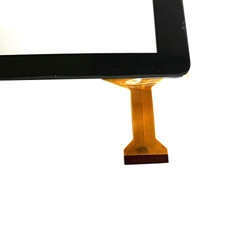 S-Union Replacement Digitizer Touch Screen & Tools for RCA 11 RCT6513W87DK  11 5