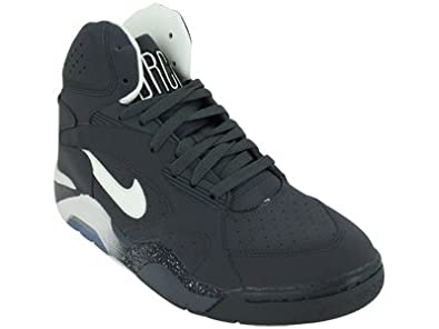 new air force 180 mid