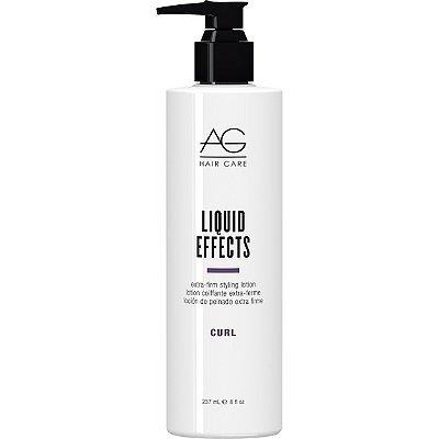 ag-hair-liquid-effects-extra-firm-styling-lotion-8-fluid-ounce