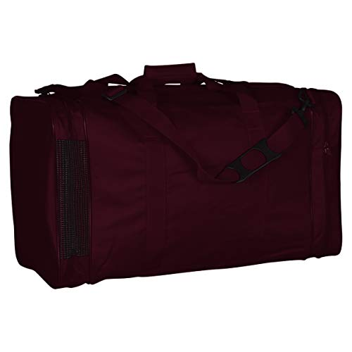 Champro Personal Equipment/Gear Bag - Games, Tournaments, Travel/Vacation - 24
