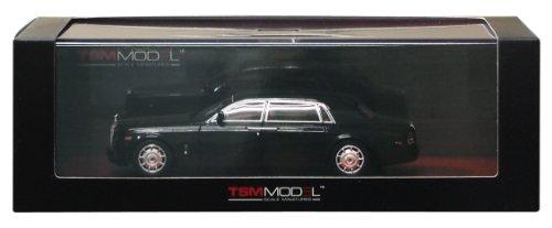 1/43 ロールスロイス ファントム LWB 2010年 TSM124367の商品画像