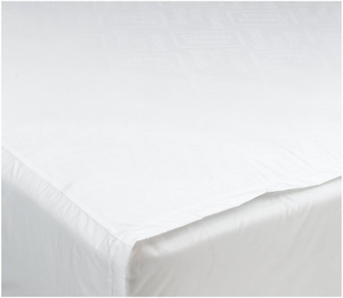 orkin-bed-bug-blocking-box-spring-encasement-queen