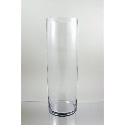 Tall Glass Vases Wholesale Amazon