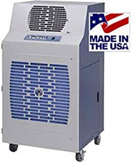 product image for Kwikool Kwib12043 Portable Water-Cooled Air Conditioner 10 Ton 120000 Btu (Replaces Swac12043)