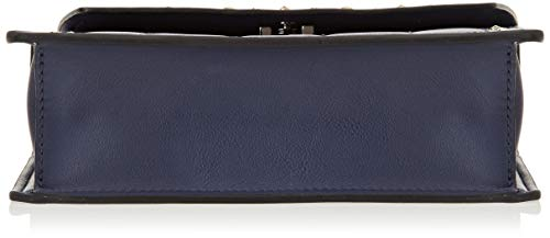 Jeans À Sac 75b00510 Trussardi Main 9y099999 Bleu ORd6xWqx