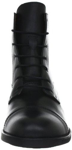 Aigle Isaro Stivali da Equitazione da Uomo nero