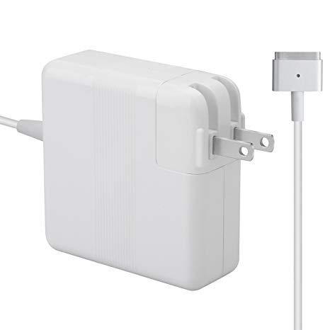 Apple MacBook Pro MF839LL / A Almacenamiento flash de 128GB - LPDDR3 de 8GB - 13.3in con Intel Core i5 2.7 GHz (Renovado)