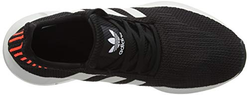 Run Black ftwr Swift Gimnasia Adidas F17 Zapatillas White One Negro core Hombre Core Para grey De F17 5UxwqwvzT