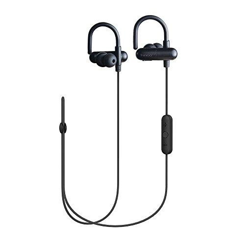 Innoo Tech Headphones Bluetooth Earphones