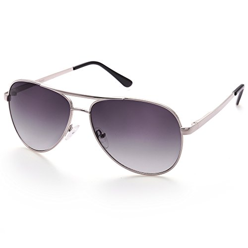 Aviator Sunglasses Glasses Protection Approved