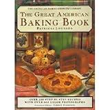 Great American Baking Book, Patricia Lousada, 0831739711