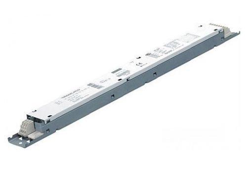 TRIDONIC 2x35w T5 HF Fluorescent Electronic Ballast
