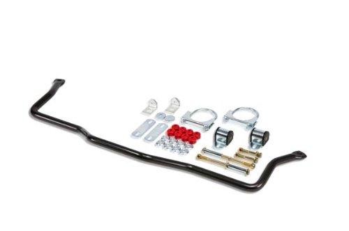 Belltech 5564 Rear Anti-Swaybar