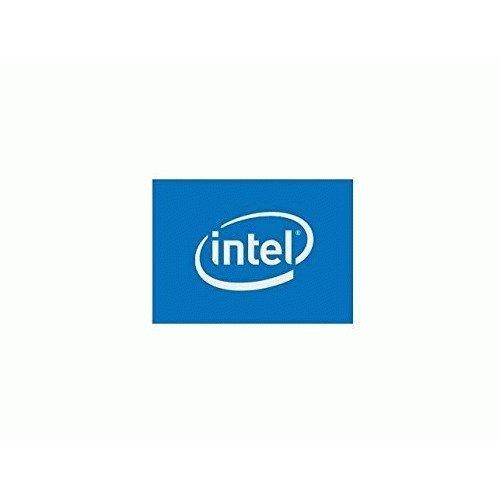 Intel RAID Maintenance Free Backup AXXRMFBU7 by Intel (Image #3)