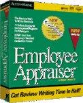 Employee Appraiser 4.0