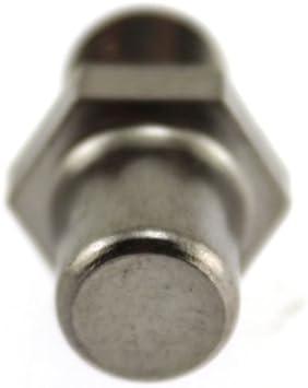 FSA The Pig Crank Drive Pin BMX 570-5544 NEW