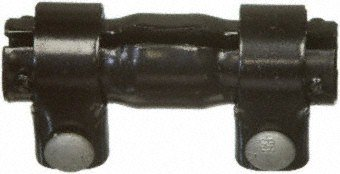 Moog ES3426S Tie Rod End Adjusting Sleeve