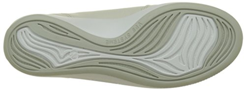 Ivoire 017 off Chaussures Femme Astral Multisport Tbs white Indoor B8XxSvnq