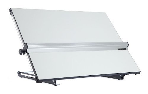 Drawing Board Super Desktop A2 by JRB