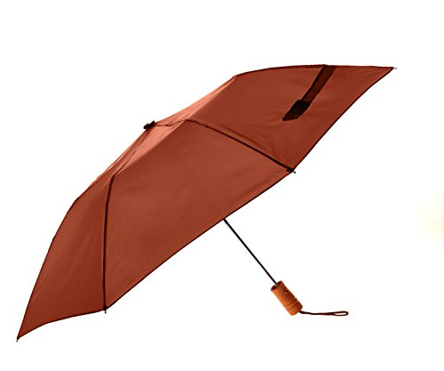 rainkist-weather-defyer-automatic-brown-one-size