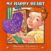 My Happy Heart pdf