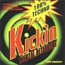 Kickin Mental Detergent 1