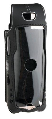 Body Glove Scuba CellSuit Phone Case for Nextel i30 Phones - Black