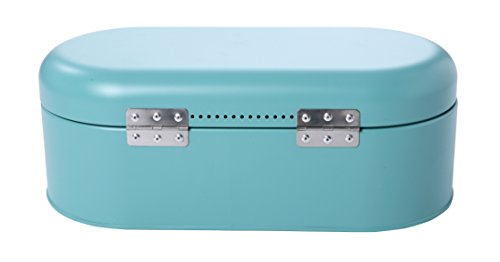 Large-Teal-Bread-Box-for-Kitchen-Countertop-Bread-Bin-Storage-Container-with-Lid-for-Loaves-Pastries-and-More-Retro-Vintage-Inspired-Design-17-x-9-x-6-Inches