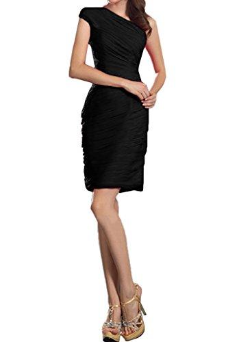 Missdressy -  Vestito  - Donna nero 40