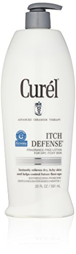 curel-itch-defense-lotion-20-ounce