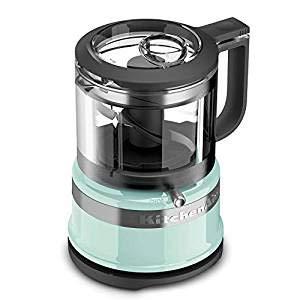 7 cup food processor kitchenaid - 4