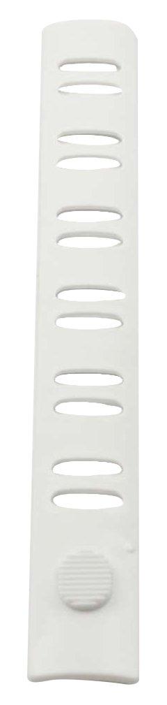 Haier 312122700190 Air Adjustable Bar