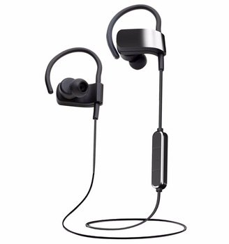 eFamily Wireless Bluetooth Headphones | Lightweight Sports Headset | Bluetooth Sport Headphones for All Cell Phones, Bluetooth Compatible Devices (Bluetooth 4.1)