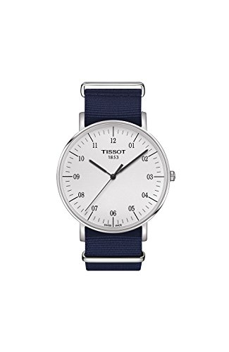 tissot-t-classic-everytime-white-dial-mens-watch-t1096101703700