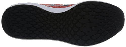 Rouge New M980 Balance Baskets Noir V2 Hommes Pour D wqpvgT