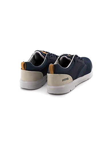 Bleu 84068 Mustang Sneakers Bleu 84068 Mustang Sneakers 1wgwqZzU