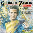Panflute 2